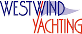 Westwind Yachting Equipment & Electronics